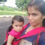 LuvLap 2 Way Baby Carrier Blossom-Very good product-By sandhya_rani_shukla