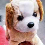 Webby Electronic Jumping Puppy Toy-Cute and loving-By nupur_gupta