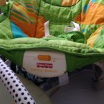 Fisher Price Infant To Toddler Rocker Animal Design-Best brand bouncer-By umadevi