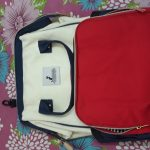 Syga Multi Purpose Diaper Bag-Loved this Diaper bag..-By ayaan