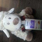 Himalaya Gentle Baby Soap Value Pack-A soap i can rely on..-By lil.blue.cherry