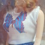 Barbie Playset With Doll-Chic Doll-By mridula_k
