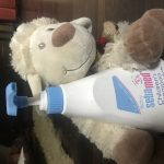 Sebamed Baby (Children) Shampoo-Best Shampoo for your kids-By lil.blue.cherry