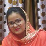 Shabina Khatun