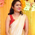 Richa Gautam