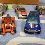 Hotwheels 5 Car Pack-Everyone just loves them-By mridula_k
