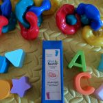 Blue Nectar Ayurvedic Baby Oil with Ghee, Almond Oil & Vitamin E-Wow Product-By swapniln