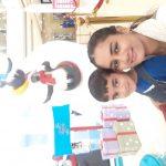 Priyanka Kasare