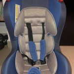 1st Step Convertible Car Seat-Safety car seat for baby-By vandana586