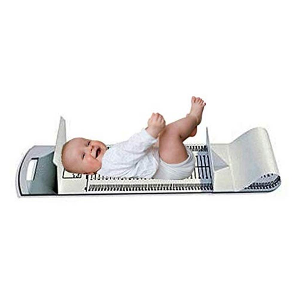 3nh Popular Design Baby Height Measuring Scale