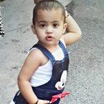Priyanka chaudhary Priyanka