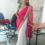RJ Dhana