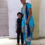 Sunita Rani