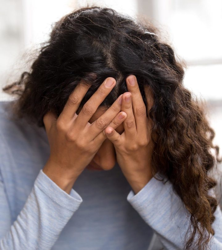 8 Possible Signs Your Husband Hates You-1