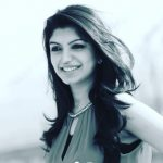 Surbhi Walia
