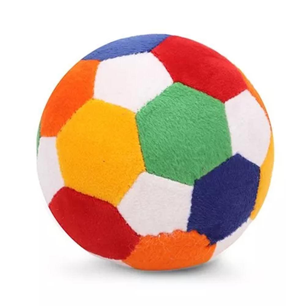 Babyhug Small Soft Ball