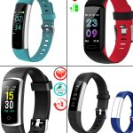 Best Fitness Trackers For Kids2