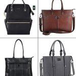 Best Laptop Bags for Women