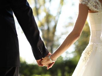 Certain Things A Girl Should Never Change About Herself After Getting Married