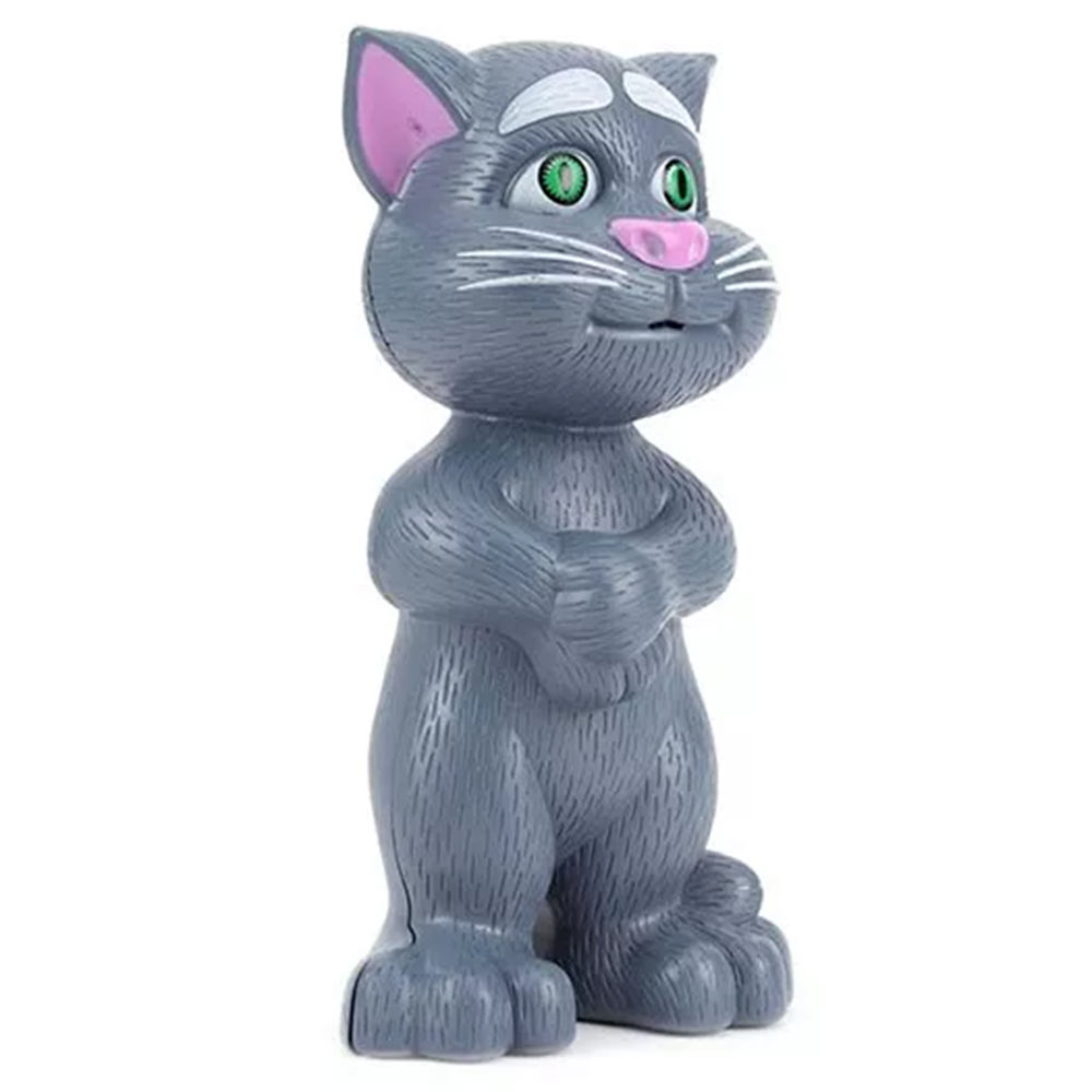 Dr. Toy Talking Tom
