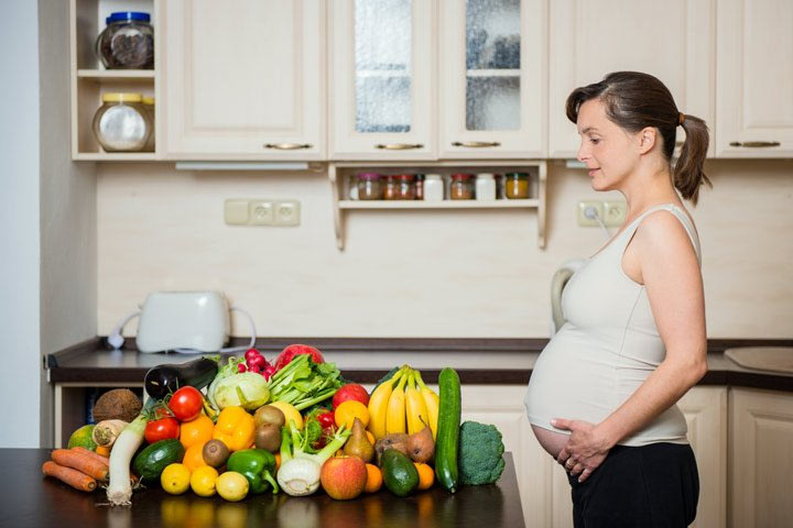 Foods To Avoid During Pregnancy In Tamil