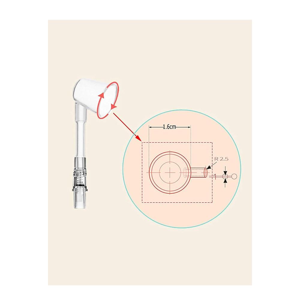 LazyStone Inverted Nipple Corrector Nipplette-4