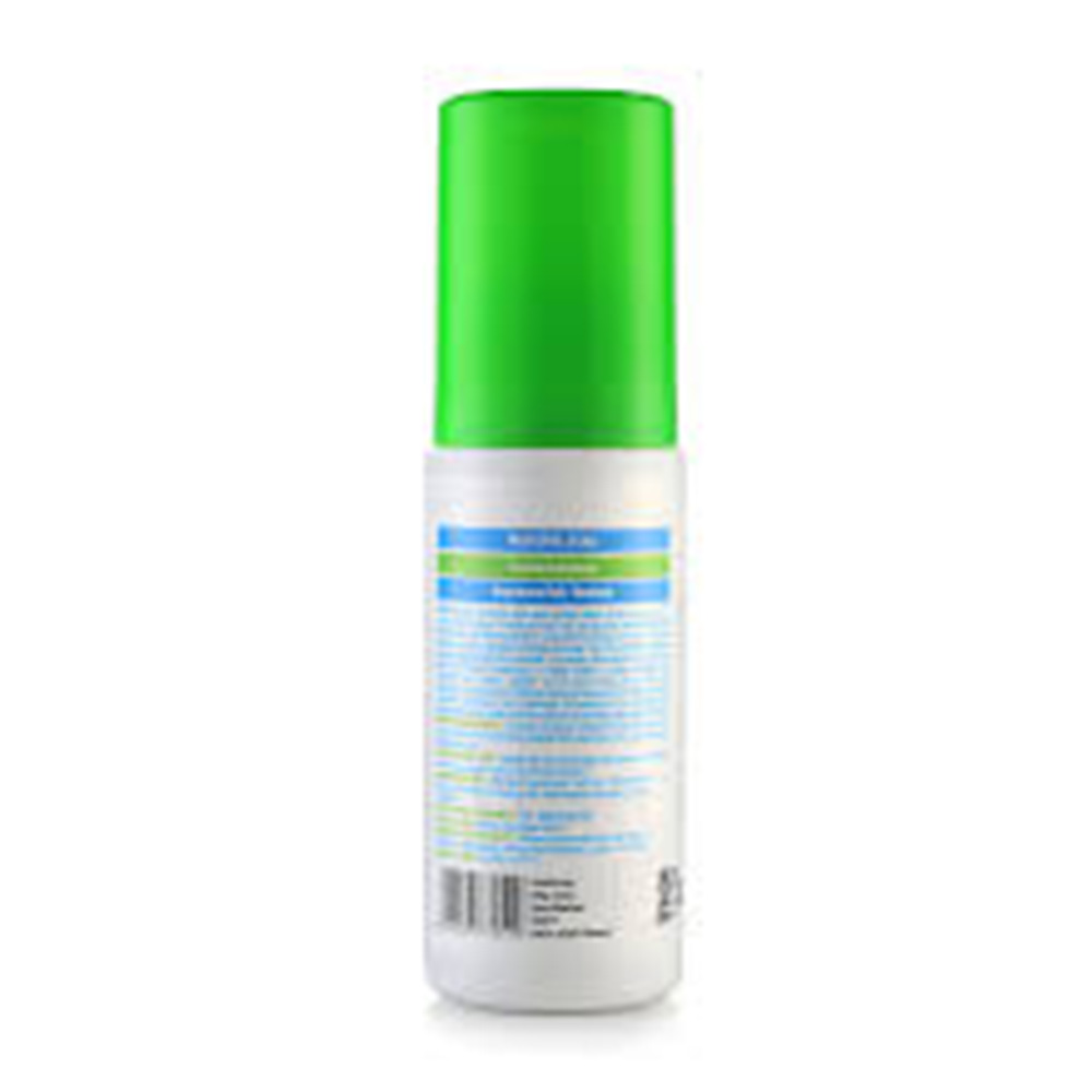 Mamaearth Nourishing Hair & Massage oil.-1