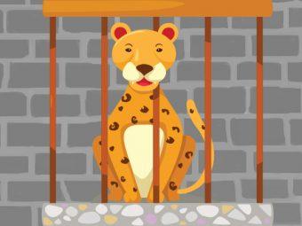 अकबर बीरबल की कहानी: मोम का शेर | Maum Ka Sher