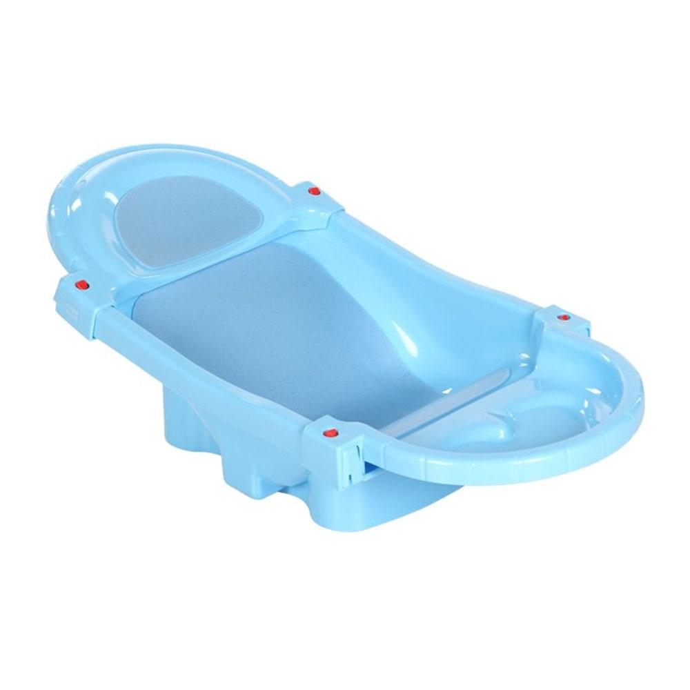 Mee Mee Baby Bath Tub