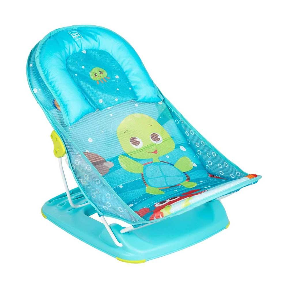 Mee Mee Baby Bather Bath Seat