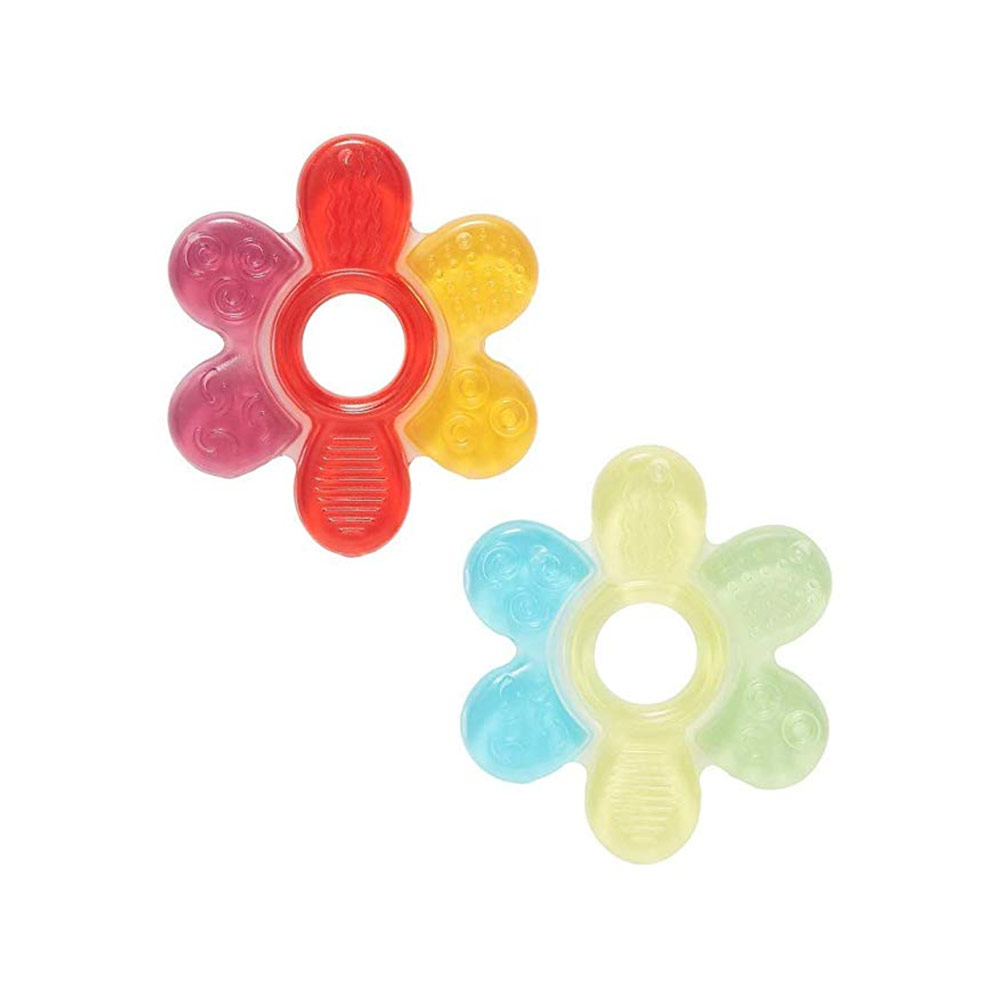 Mothercare baby Teether
