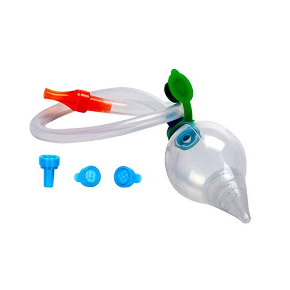 NeilMed Naspira Oral Suction Aspirator
