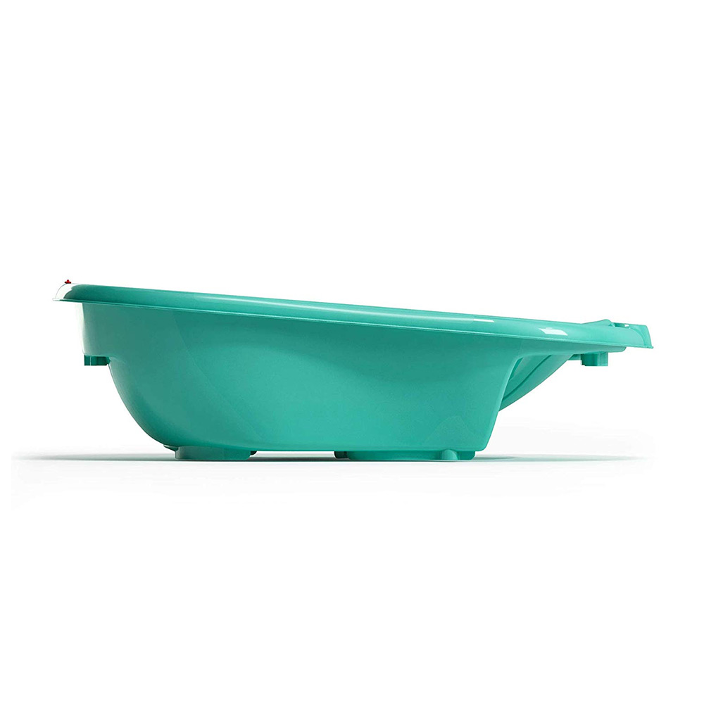 Okbaby Onda Evolution Baby Bath Tub