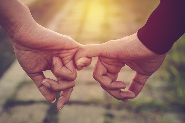 Ownership And Partnership