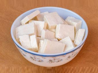 प्रेगनेंसी में पनीर खाने के फायदे व नुकसान | Pregnancy Me Paneer Khana Chahiye Ki Nhi