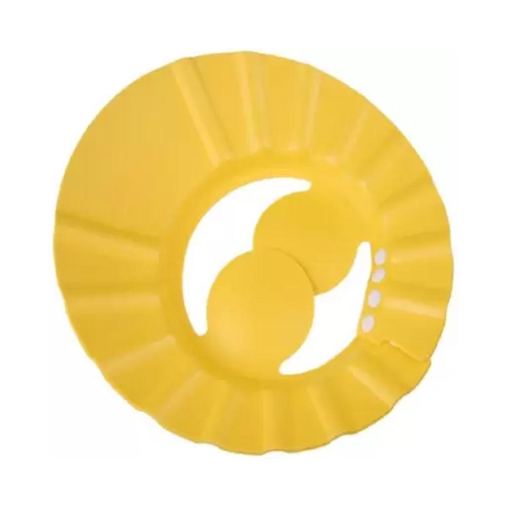 Riddhi Siddhi MULTI-PURPOSE BABY SHOWER CAP