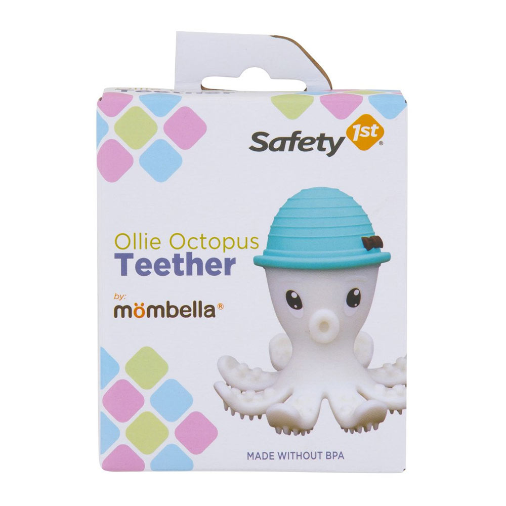 Safety 1st Teether