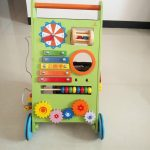 Shumee Musical Activity Baby Walker-Musical push walker-By vandana586