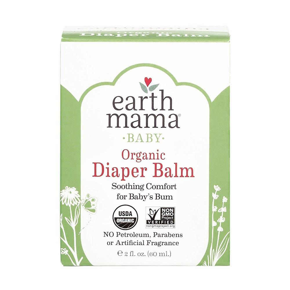 earth mama angel baby diaper cream-0