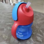 philips avent sipper-Avent sipper-By vandana586