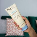 Aveeno Baby Dermexa Emollient Cream-Best for babies-By shivanisoni