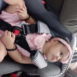 Mee Mee Baby Car Seat Cum Carry Cot-Mee Mee baby Car Seat Review-By sonam_sharma