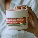 Mamaearth Argan Hair Mask-Very useful product to control hair fall-By sreenithi_sajith