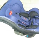 LuvLap Infant Baby Car Seat with Rocker Canopy-Carry seater with rocker and cot-By diya_sanesh