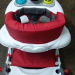 R for Rabbit Ringa Ringa Baby Walker-Ringa ringa baby walker for toddlers-By diya_sanesh