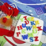 Magnetic Letters & Numbers-Moms will love it!-By mridula_k