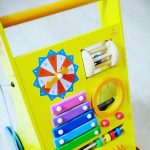 Shumee Musical Activity Baby Walker-Musical baby walker with xylophone-By diya_sanesh