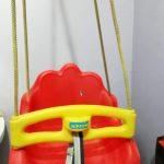 Nippon Baby Swing-Indoor Swing-By mridula_k