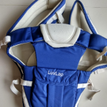 LuvLap Elegant Baby Carrier-ONe of the best baby carrier-By rjdhan