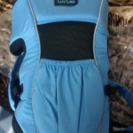 Luv Lap 3 Way Baby Carrier Galaxy-AMazing baby carrier-By rjdhan